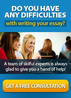 Buy online essays uk